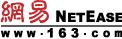 廣州網易計算機系統有限公司